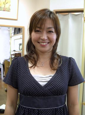 blog21.0625oki-c.jpg