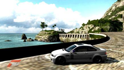 Forza12.jpg