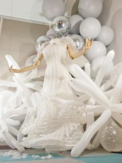 天使のドレス.jpg