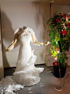 天使のドレス1.jpg