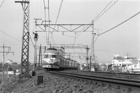 001-1966shinharamachida-3000SE-enoshima.jpg