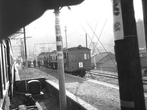 001-6003oigawa.jpg