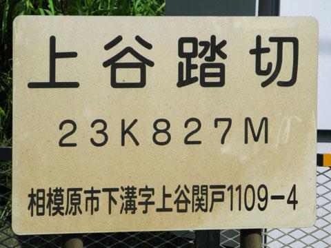 002-110930ode.jpg