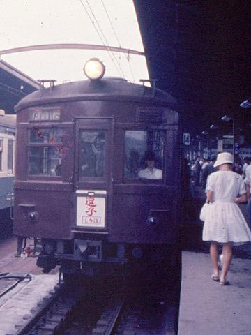 002-1960a-yokosukasen.jpg