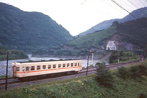 002-1963-gotembaline-yaga-odakyu5100.jpg