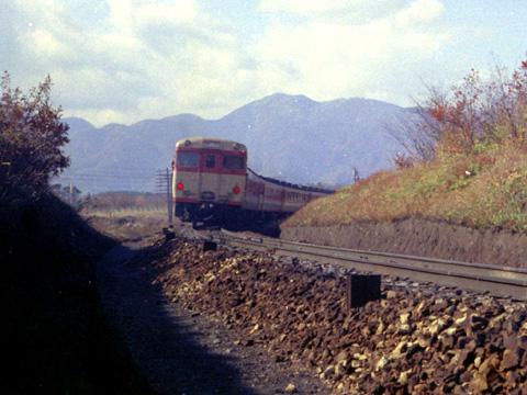 002-19631123chuoline.jpg