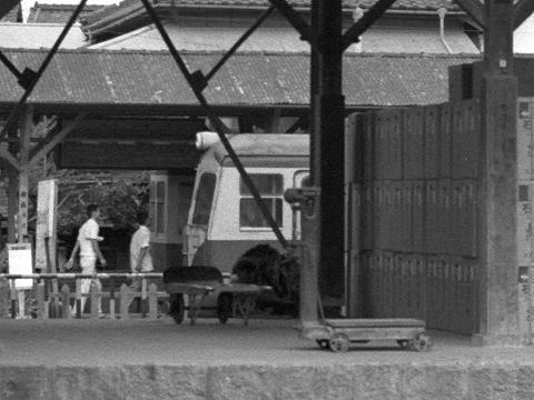 002-196807-fujieda01.jpg