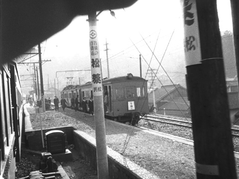 002-6003oigawa.jpg