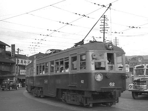 003-1954-5408kansai66-keihan62.jpg