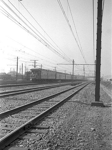 003-195704tsubame02-01.jpg