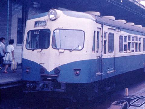 003-1960a-yokosukasen.jpg