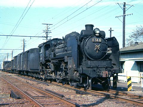 003-19651103ode.jpg