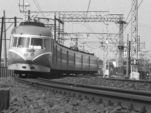 003-1966shinharamachida.jpg