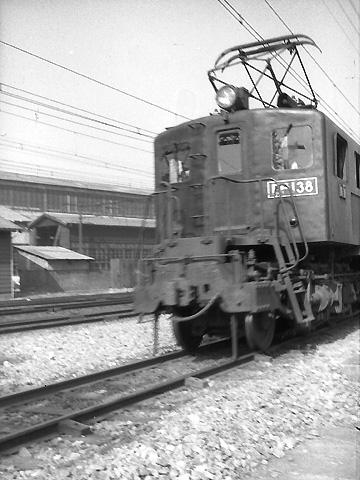 003-5402tokyokikanku003.jpg