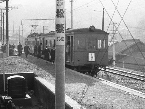 003-6003oigawa.jpg
