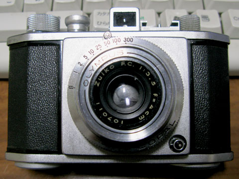 003-olympus35.jpg