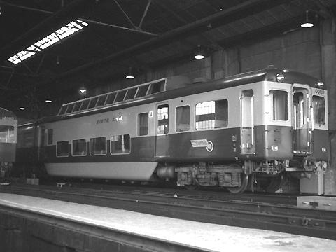 004-1958-08vista05.jpg