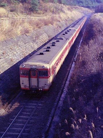 004-19631123chuoline.jpg