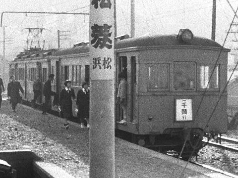 004-6003oigawa.jpg
