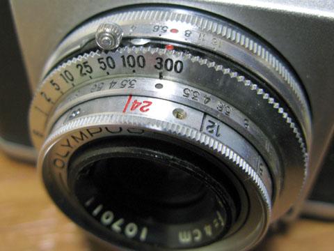 004-olympus35.jpg