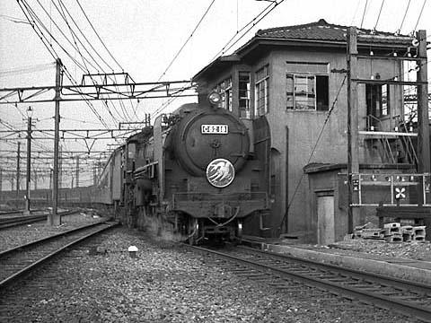 005-1954_limitedexpress-tsubame_by-mu2.jpg