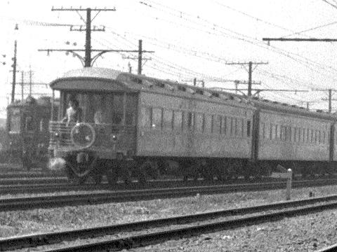 005-195704tsubame02-03.jpg