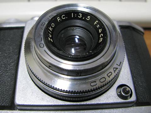 005-olympus35.jpg
