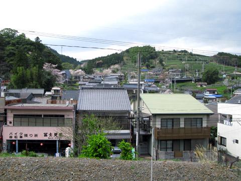 006-100404kanaya.jpg