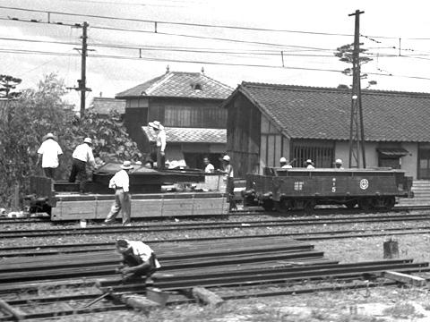 006-195607-shimotsui-chayamachi-002.jpg