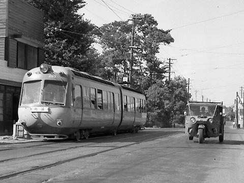 006-1959-tamaden001.jpg