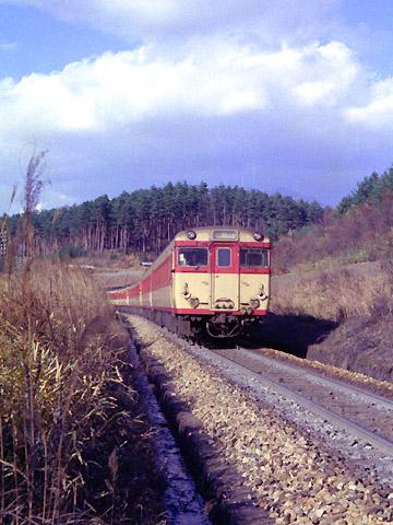 006-19631123chuoline.jpg