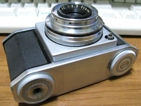 007-olympus35.jpg