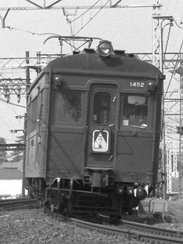 008-1966shinharamachida-1452.jpg