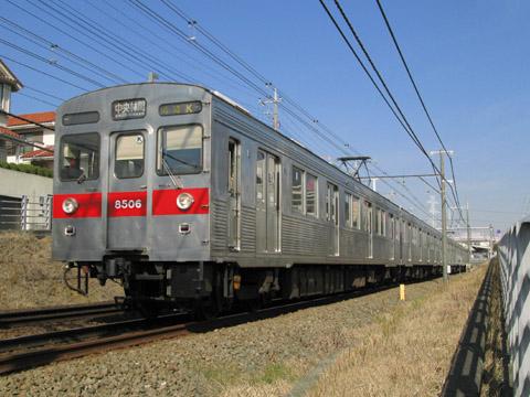 008-tokyu-100120-8500.jpg