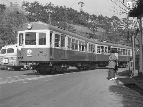 009-1962-6209enoden021-480.jpg