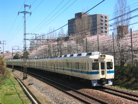 01-2006-04-tsurukawa.jpg