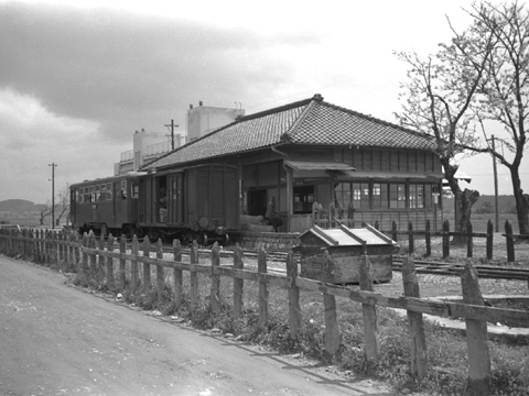 01-enshu-okuyama5804-12-1804-1301-001.jpg