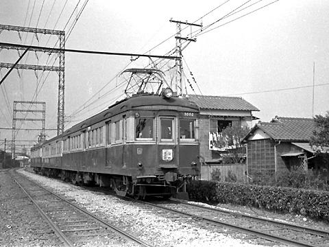 01-ikegami01-1955-3202.jpg