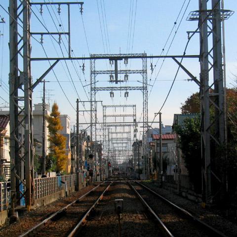 010-061211ikegami.jpg