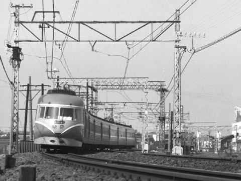 011-1966-SE-shinharamachida-enoshima.jpg