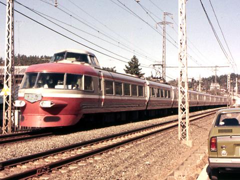 012-1972-odakyu_and_shinkansen003.jpg