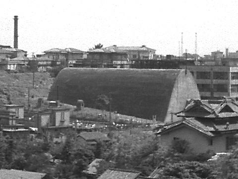 013-5309akasakamitsuke001-003.jpg