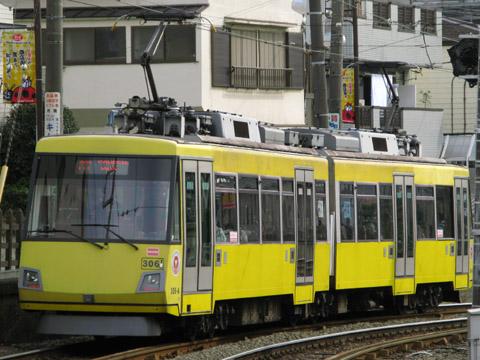 015-2010-0208-tokyusetagaya306.jpg