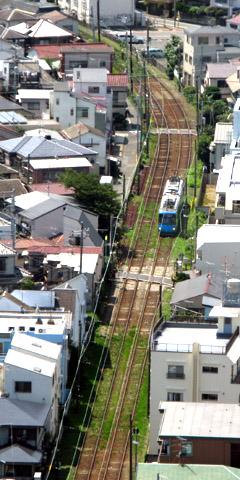 016-120709ode-tsuika.jpg