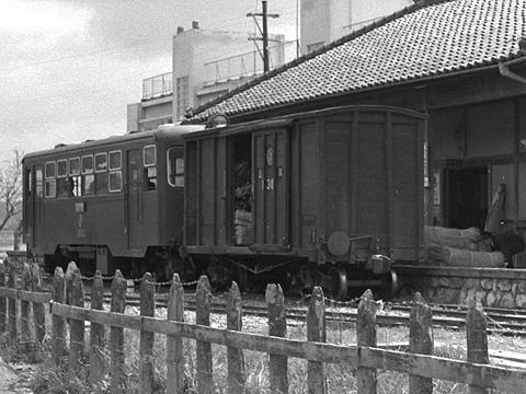 02-enshu-okuyama5804-12-1804-1301-002.jpg