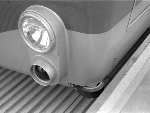 03-1970-monorail.jpg