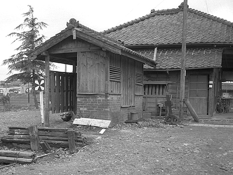 03-enshu-okuyama5804-15-toilet-001.jpg