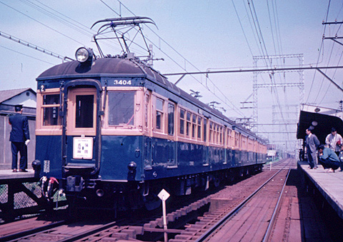 03-tkk-ikegami3400.jpg