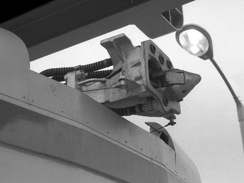 04-1970-monorail.jpg