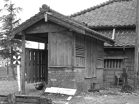 04-enshu-okuyama5804-15-toilet-002.jpg